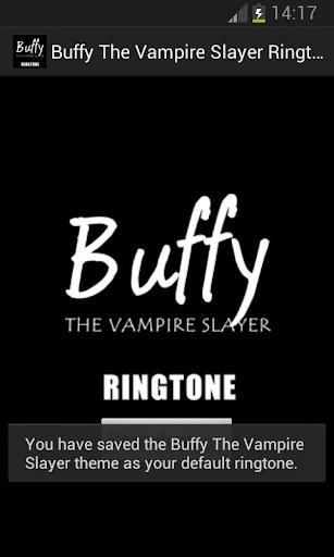 Beat slayer ringtones apk download free music & audio app for.