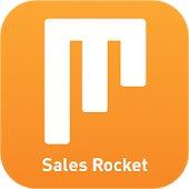 Demo Sales Rocket