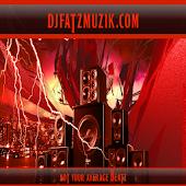 DJ FATZ MUZIK