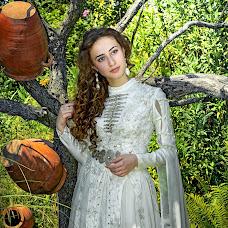 Wedding photographer Tamerlan Tamaev (tamik1974). Photo of 24.06.2016