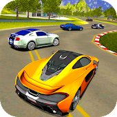 RC Drift Car Legend 2019 Android APK Download Free By 3D Entertainment Game Studios