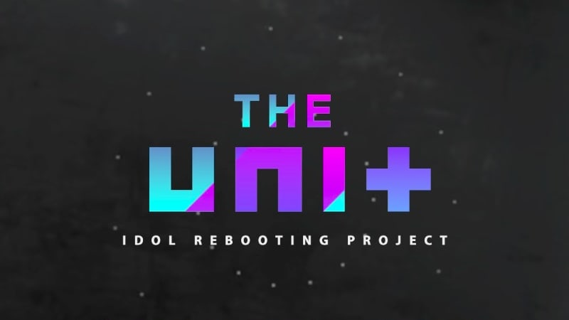 the-unit-idol-rebooting-project
