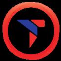 Turn App icon