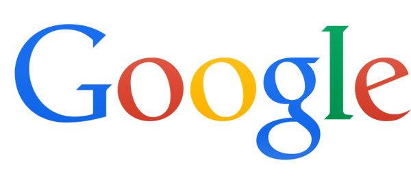 Logo Keenam Google