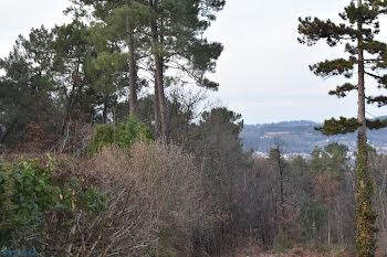 terrain à Boulazac (24)