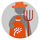 Fertilizer Optimizer (app)