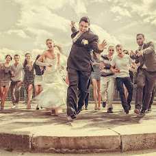 Wedding photographer Alya Luganchenko (Lalenia). Photo of 26.11.2013