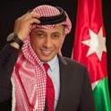 اغاني عمر العبداللات بدون نت icon