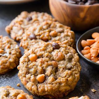 Magic 5 Cookies.
