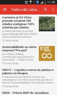 [Download Sustentabilidade Online for PC] Screenshot 3