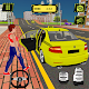 Taxi Simulator New York City - Taxi Driving Game Download on Windows