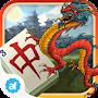 🀄 Mahjong Solitaire Dragon Free 🀄