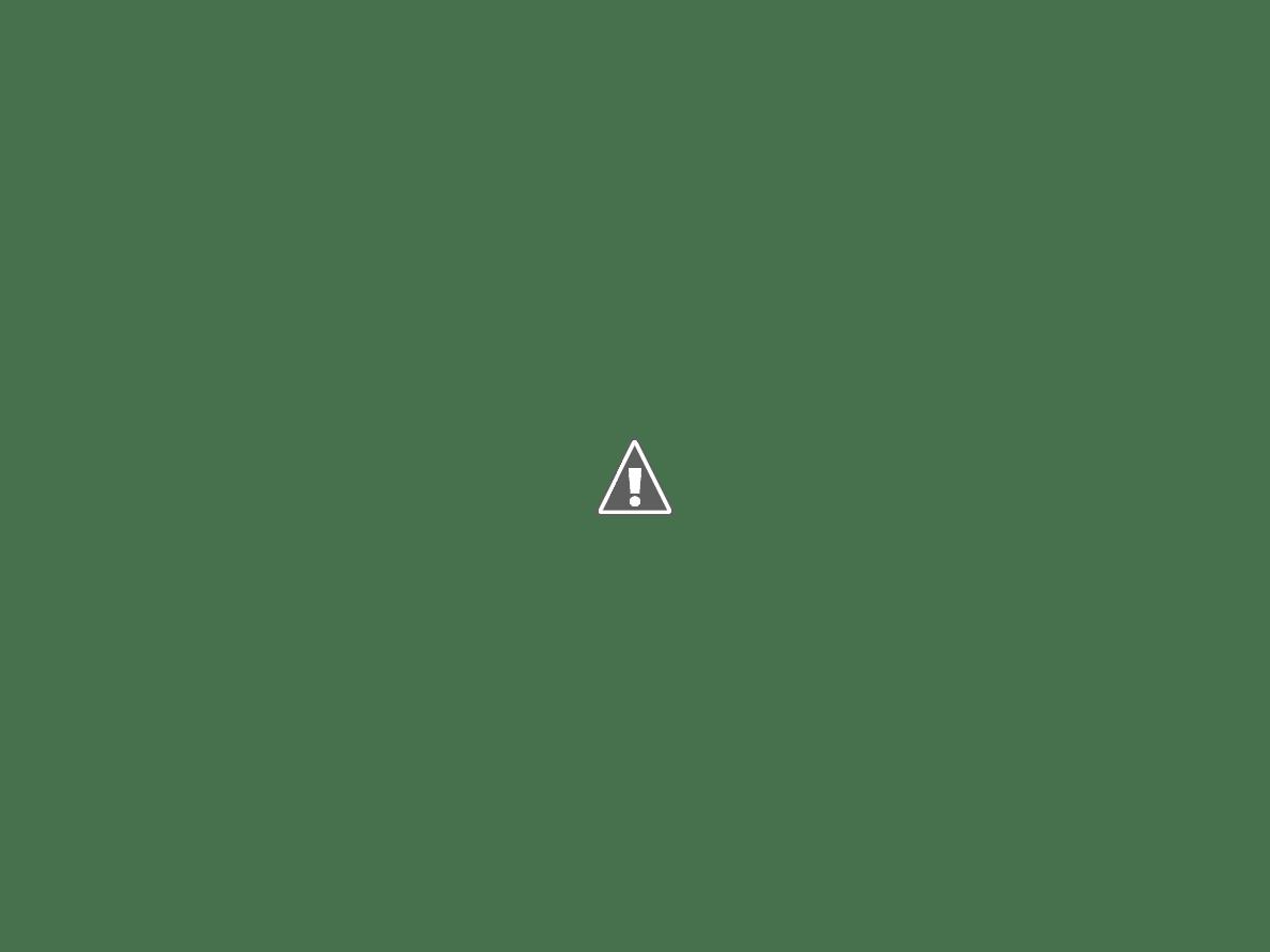 Cửa hàng kinh doanh mua bán loa nghe nhạc Ân Nguyễn Audio
