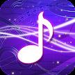 Music Player HQ APK