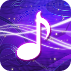 Music Player HQ icon
