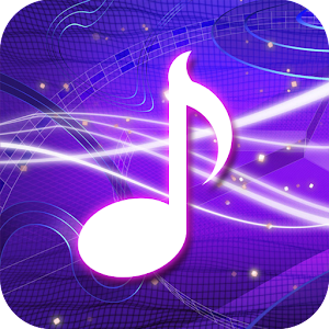 Music Player HQ download