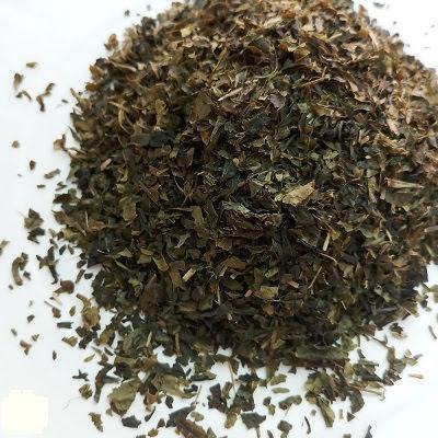 Green Tea TH