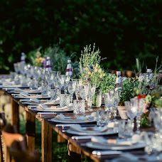 Esküvői fotós Francesca Leoncini (duesudue). Készítés ideje: 28.11.2018