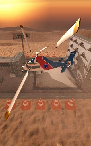 Car Crusher  screenshots 11