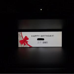 WRX STI VAB F型 ペースグレードのカスタム事例画像 タツオさんの2020年02月08日01:02の投稿