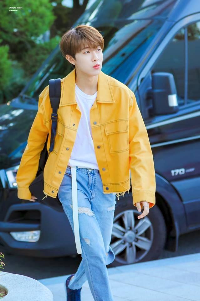 golden child donghyun 1
