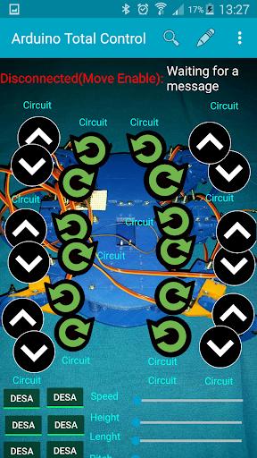 工具必備免費app推薦|Arduino Total Control線上免付費app下載|3C達人阿輝的APP