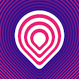 magicpin - get cashback, offers and home delivery apk