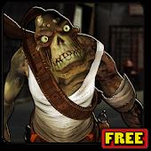7th Bullet: Zombie Survivors