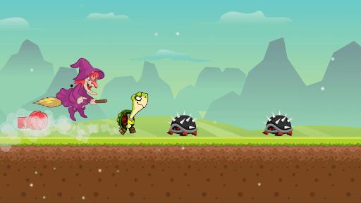 Code Triche Super Turtle Games - Free toddler games  APK MOD (Astuce) screenshots 1