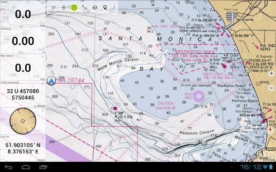 Download US Topo Maps Pro APK APKNamecom - Us topo maps