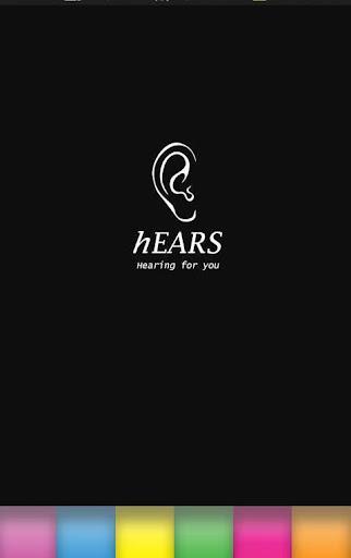 hEARS