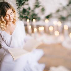 Wedding photographer Margarita Mamedova (mamedova). Photo of 26.02.2017