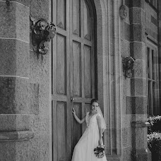 Wedding photographer Nikolay Polyuk (npolyuk). Photo of 05.11.2018