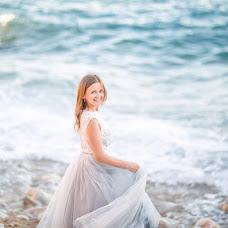 Wedding photographer Ekaterina Drobysheva (Drobysheva). Photo of 05.03.2018