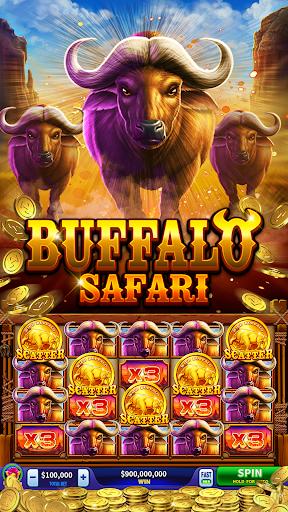 SloTrip Casino - Vegas Slots  screenshots 1