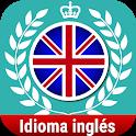 3000 palabras: aprende inglés y palabras icon