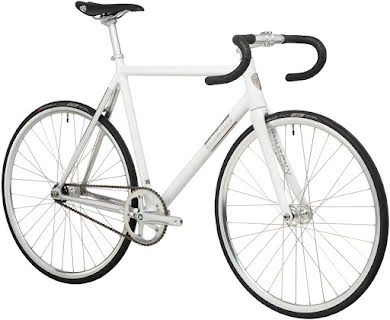 All-City Thunderdome Bike - 700c alternate image 3