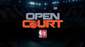 Open Court thumbnail