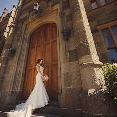 Wedding photographer Nikolay Novikov (NovikovNikolay). Photo of 03.12.2015