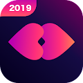 ZAKZAK Pro - Live chat & video chat with strangers APK