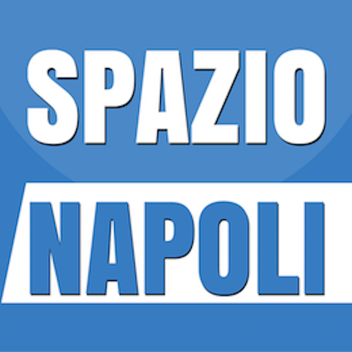 SpazioNapoli app (apk) free download for Android/PC/Windows