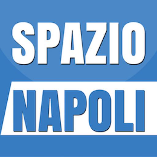 SpazioNapoli