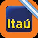 Itaú Argentina icon
