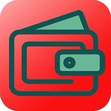 Download Wallet APK latest version App for PC