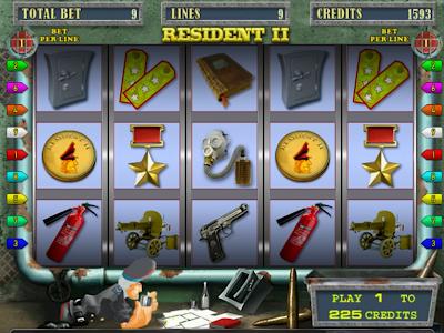 Играть онлайн бесплатно автоматы пираты