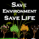 Download Environmental Study Book For PC Windows and Mac