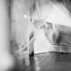 Wedding photographer Matteo Crema (cremamatteo). Photo of 26.07.2016