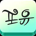 친구만들기,미팅,소셜데이팅,채팅어플-포유♥ icon