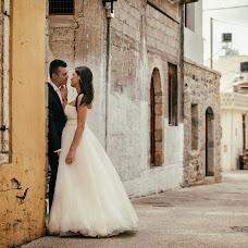 Wedding photographer Bartosz Lewinski (lewinski). Photo of 09.02.2016