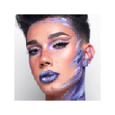 James Charles Wallpapers New Tab Themes